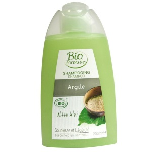 bio-formule-shampoing-argile-200ml