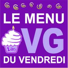 1an menu vg