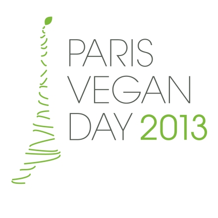paris-vegan-day-2013