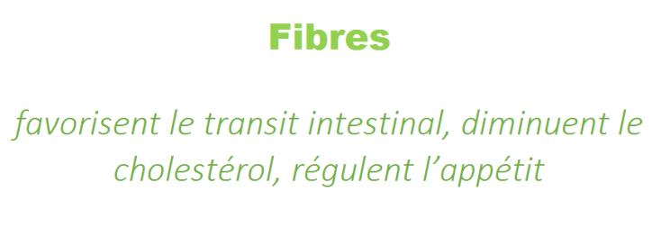 2 fibres