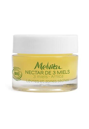 Nectar-de-trois-Miels-Melvita-173447_L