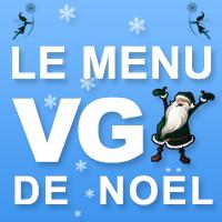 menu-vg-noel-01