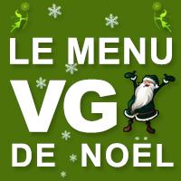 menu-vg-noel