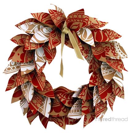 TheRedThread_Wreath1_tut1