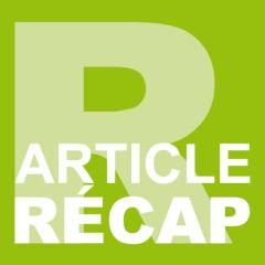 article-recap