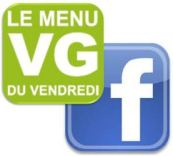 menu-vg-facebook