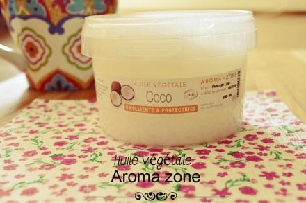 aromazone 2